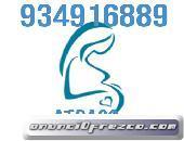 Atraso Menstrual 934916889 ANCON Limpieza Directa