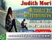 RITUALES DE ALEJAMIENTO JUDITH MORI +51997871470 piura