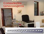 Clinica de la Mujer 933784814 Doctoras En Lima