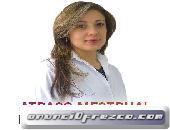 Clinica de la Mujer 933784814 Doctoras En Lima 2
