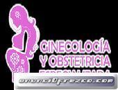 Atraso Menstrual 946409755 SANTA ANITA Centro Médico especializado
