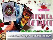LECTURA DE TAROT ANGELA PAZ +51987511008 AREQUIPA