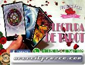LECTURA DE TAROT ANGELA PAZ +51987511008 CAJAMARCA