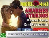 UNION DE AMOR JUDITH MORI +51997871470 PIURA