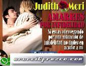 UNION POR INFIDELIDAD JUDITH MORI +51997871470 PIURA