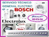 Servicio tecnico de secadors bosch 993076238