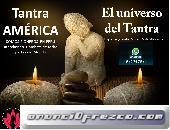 MASAJES TANTRA AMÉRICA DE HOMBRE A HOMBRE EN LIMA