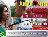UNION DE DOMINACIÓN JUDITH MORI +51997871470 CAJAMARCA