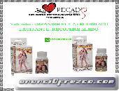 YOHIMBINA SPANISH FLY AFRODISIACO EXCITANTE SEXSHOP PECADOS