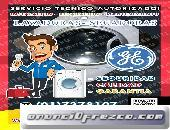 General Electric【01-7378107 】Asistencia técnica a Domicilio- en Lince