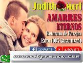 UNION DE AMOR JUDITH MORI +51997871470 AREQUIPA