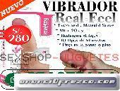 Sexshop Breña - Vibradores - Consoladores