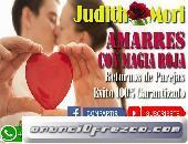 UNIONES DE PAREJAS JUDITH MORI +51997871470 TRUJILLO