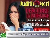 DESCUBRE LA INFIDELIDAD JUDITH MORI +51997871470 piura
