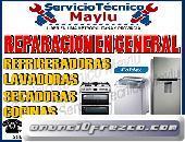 COLDEX REPARAMOS INMEDIATO DE LAVADORA Y REFRIGERADORA