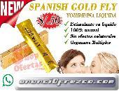 Yohimbina Liquida - Spanish Fly - Gold Fly - Sexshop Ofertas