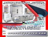 Ahora! mantenimientos preventivos de CAMARAS FRIGORIFICAS 998766083 .LIMA