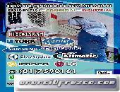 Surco 7590161 AIRE ACONDICIONADO SERVICIO TECNICO Y MANTENIMIENTO