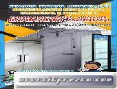 SOPORTE TECNICO CONGELADORAS - CONSERVADORAS 7590161 en la Victoria