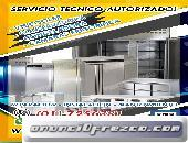 Centro tecnico specializado (mesas frias) 017590161 en magdalena