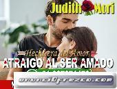 ATRAIGO AL SER AMADO JUDITH MORI +51997871470 cusco