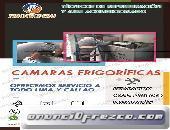 Calidad1|[Servicio Técnico Mesas Refrigeradas 7590161]|en puente piedra