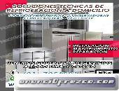 ^[REPARACION DE EXHIBIDORAS–VITRINAS REFRIGERADAS ]^998766083 Lurin