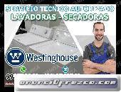 CENTRO DE LAVADO WESTINGHOUSE-2761763----Técnicos A1-en Lima