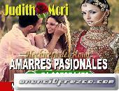 UNIONES PASIONALES JUDITH MORI +51997871470 PIURA