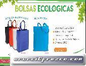 Articulos Ecologicos Promocionales