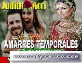 UNIONES TEMPORALES JUDITH MORI +51997871470 LORETO