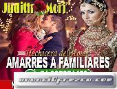 UNIONES A FAMILIARES JUDITH MORI +51997871470