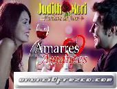 Uniones para Amantes Judith Mori +51997871470