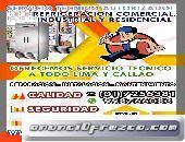 Asesores! Servicio tecnico ((VISICOOLER)) 7590161 Santa Anita