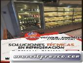Quality!«Reparacion MESAS Refrigerada»7590161«Salamanca-Ate