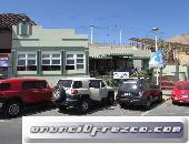El Restaurante EL SUIZO , Playa La Herradura  ...ESPERA SU VISITA .