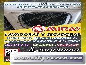 MIRAY-PANASONIC >>TECNICOS CALIFICADOS EN LOS OLIVOS 7378107