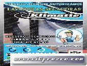 TECNICOS KLIMATIC-Reparación de Secadora-7378107 en SMP