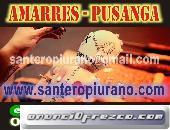 SANTERO PIURANO - uniones de amor - tarot virtual