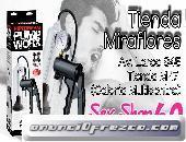 sexshop 69 *** visita nuestro canal de youtube sexshop del peru