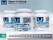 Callao - Testo Ultra Original - CEL: 999151444