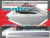 SERVICIO PREVENTIVO Y CORRECTIVO DE LAVADORAS MABE 7378107 en pueblo libre
