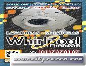 7378107-REPARACION Y MANTENIMIENTO DE SECADORAS WHIRLPOOL en pueblo libre