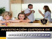 Detectives Privados MAAT en Perú (ECONÓMICO)