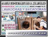 «DAEWOO TECHNICAL SERVICE 2761763 LAVADORAS-SAN ISIDRO