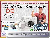 «WESTINGHOUSE TECHNICAL SERVICE 2761763 LAVADORAS-CHORRILLOS