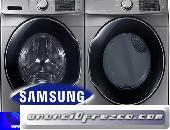 Servicio autorizado Samsung ((LAVADORAS)) 7378107 EN SAN ISIDRO