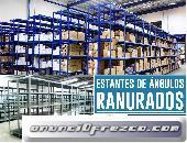 ESTRUCTURAS METALICAS - No pierdas la oportunidad de conocer los productos que tiene FAVIMET SRL, en