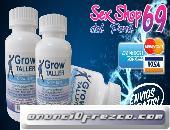 rock hard power cream sexshop