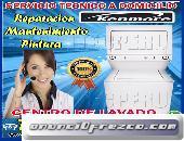 ESPECIALISTAS EN CENTRO DE LAVADO KENMORE 7378107 EN LA MOLINA